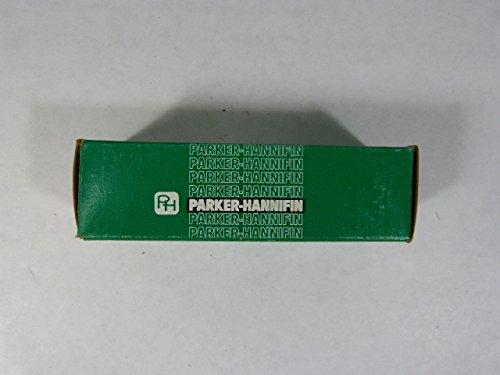 Parker Hannifin famous PSG2 Trust Sight Glass Moisture 4