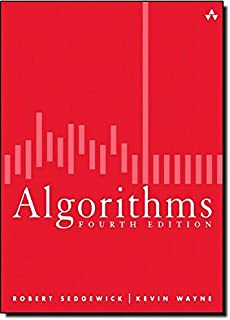 Best machine learning algorithms giuseppe bonaccorso pdf Reviews