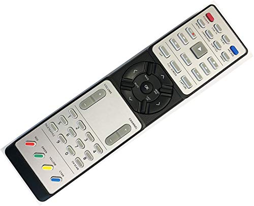 SccKcc Remote Control for Acer Aspire Series 9110 9510 9520 9800 9810 and More