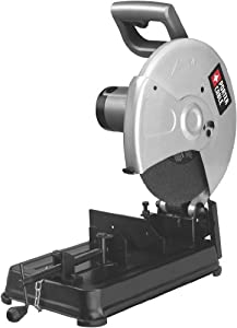 PORTER-CABLE PC14CTSD 14-Inch Chop Saw from PORTER-CABLE