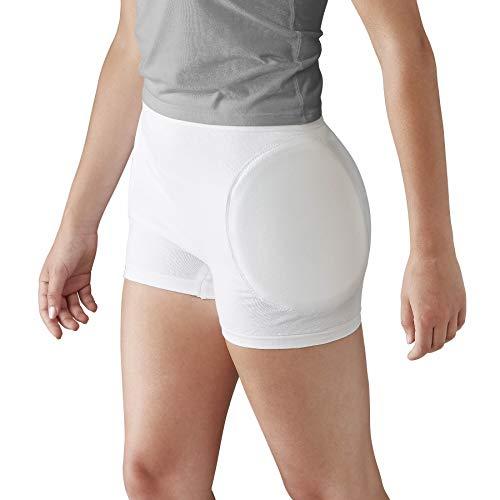 Medline Premium Hip Protectors...