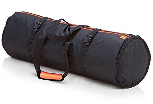 Ashton DHB02 Tasche für Schlagzeug-Hardware
