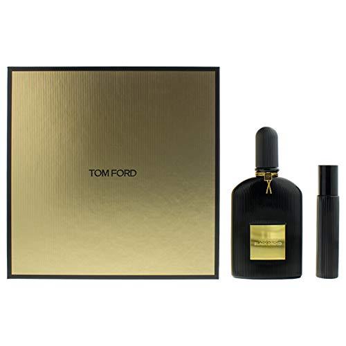 Tom Ford Black Orchid 2 Pcs Set
