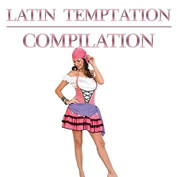Latin Temptation (Compilation)