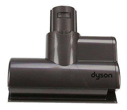 DYSON - MINI TURBO BROSSE POUR DC59/DC62 POUR ASPIRATEUR DYSON