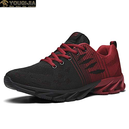Desenmarañar Lógicamente 945  Zapatillas de hombre decimas 🥇 Zapatillashombre.com.es