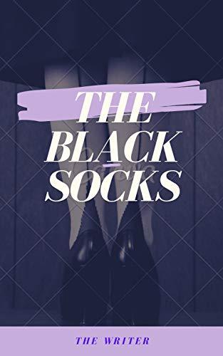 The Black socks (English Edition)