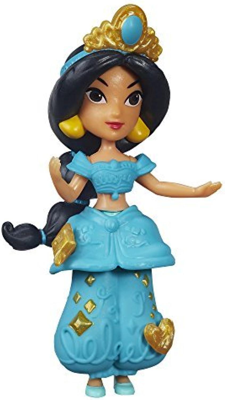 Disney Princess Little Kingdom Classic Jasmine by Disney Princess