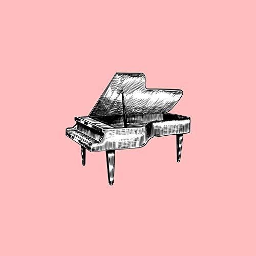 Piano Fat Escape