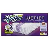 Swiffer Suministros de limpieza y saneamiento