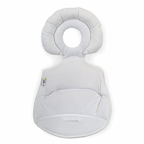 Chicco Sitzverkleinerer für Babyschale, Weiß