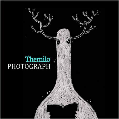 Themilo
