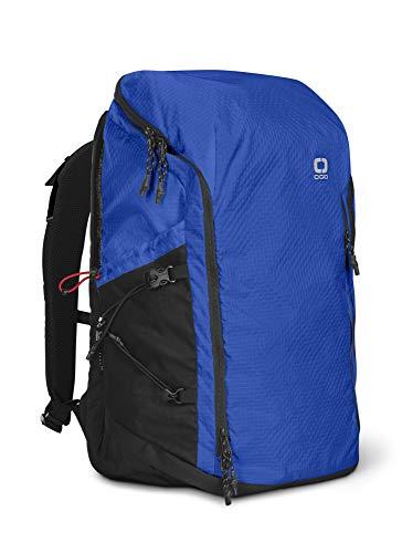 Ogio Unisex-Adult Fuse Backpack 25 Rucksack, Kobalt, 25 Liter