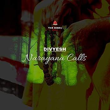 Narayana Calls