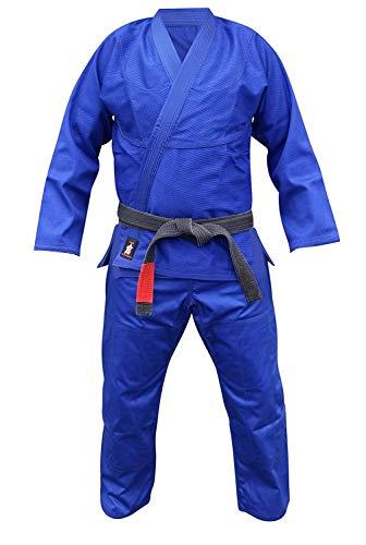 Ihr Jiu Jitsu Gear Brazilian Jiu Jitsu...