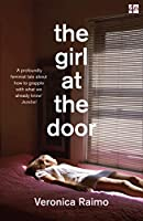 The Girl at the Door