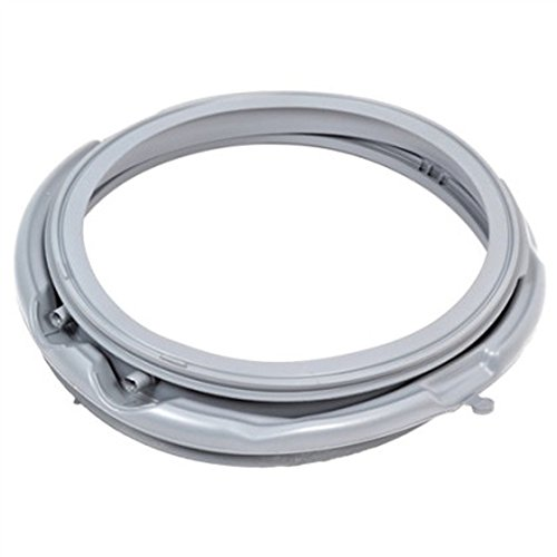 Blomberg Genuine Washing Machine Door Seal Gasket