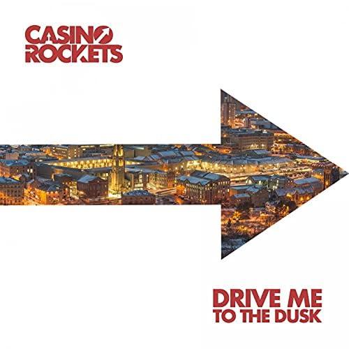 Casino Rockets