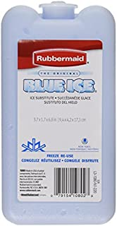 Rubbermaid Blue Ice® Block (B0000DH4M3) | Amazon price tracker / tracking, Amazon price history charts, Amazon price watches, Amazon price drop alerts