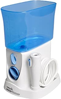 WaterPik洁碧精致型水牙线WP-250EC