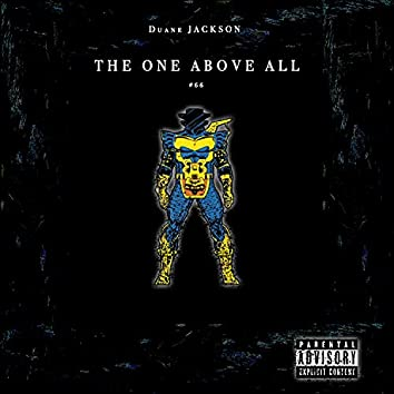 One Above All (Remastered) (Remastered)