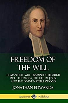 Best freedom of the will Reviews