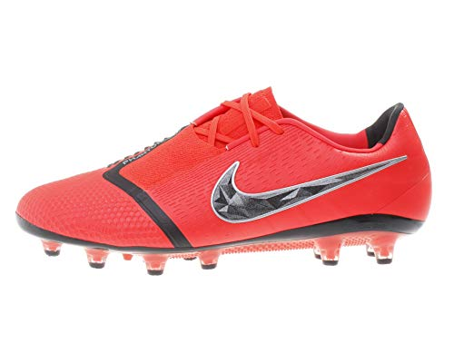 Nike Chaussures Phantom Venom Elite AG-Pro