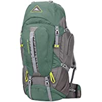 High Sierra 90L Pathway Internal Frame Hiking Pack + $10 Kohls Cash