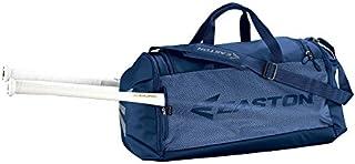 E310D PLAYER Bat & Equipment Duffle Bag, 2021, Baseball...