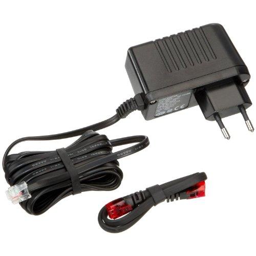 Agfeo ST40IP Steckernetzteil für Telefonanlage