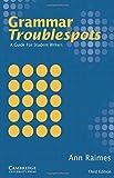 Cheap Textbook Image ISBN: 9780521532860