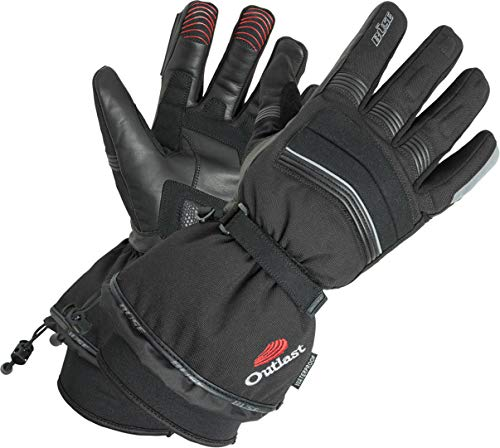 Büse Winter Outlast Handschuhe 9