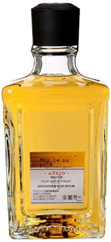 Tequila Herradura Anejo - 2