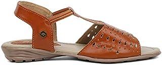 BATA Women's Vans San. Outdoor Sandals