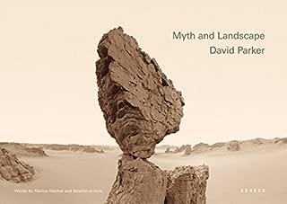 Myth and Landscape