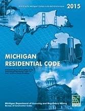 Best michigan code book Reviews