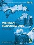 2015 Michigan Residential Code