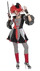 karneval 2020 kostüme trend
