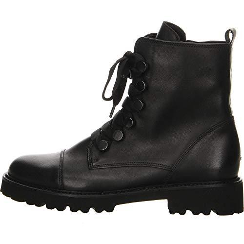 Gabor Shoes -  Gabor Damen Fashion