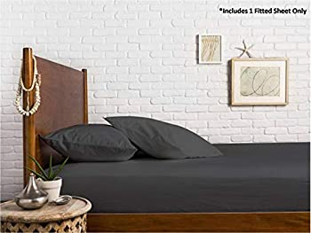 Best california king cotton sheets Reviews