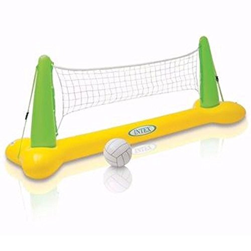 Vóleibol Hinchable