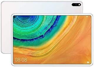 Huawei MatePad Pro WiFi 10.8-inches 2K Display 128GB 6GB RAM (White)