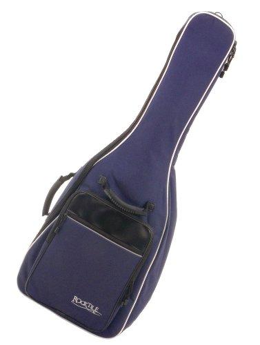 Rocktile - color azul