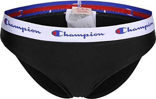 Champion W Bikini Unterteil nbk