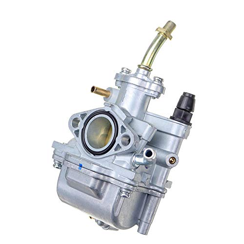 Reemplazo de Motociclismo carburador for Yamaha TTR 90 TTR90 TTR90E carburador