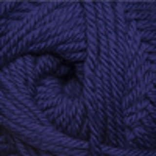 Cascade Yarns 220 Superwash Merino Yarn #20 Deep Wisteria