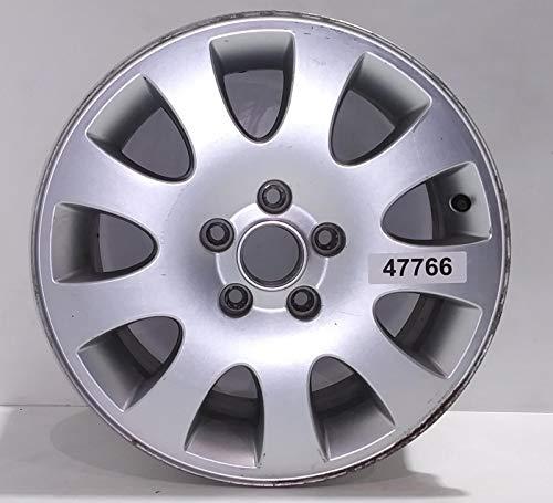 Llanta Audi A6 Berlina X4B0601025K 47766 (usado) (id:dmasp141579)