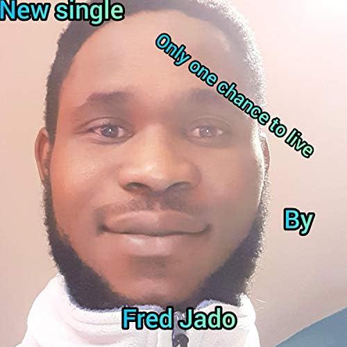 Fred Jado