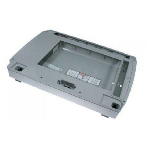 : HP Q3948-60191 Flatbed Scanner Assembly