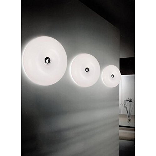 Optima B Wandlampe